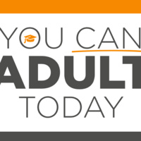 Adulting 101: Vol for Life: How to Stay Engaged as an Alum