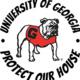 Watch Dawgs - Active Bystander Intervention Program