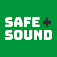 Safe and Sound Event