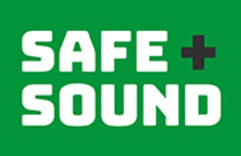 Safe and Sound Event