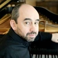 Alabama Symphony Orchestra featuring Yakov Kasman, piano
