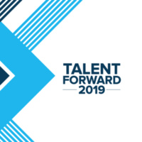 FIU in DC: US Chamber Foundation - Talent Forward 2019