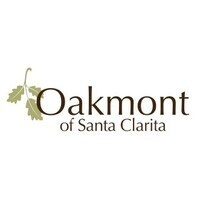 Business After Hours Mixer: Oakmont of Valencia