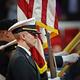Military and Veteran Summit