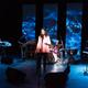 Quadrivium Project Concert: Woodstock and Beyond