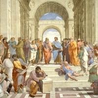 "Philosophy Colloquium: Prof. Joel Schlosser, ""Asceticism contra Nietzsche: Refusing Mere Existence"""