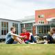 Student Alumni Association Ice Cream Social
