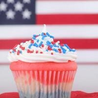 Constitution Day: Constitutions & Cupcakes