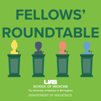 Fellows' Round Table: Gastroenterology