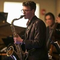 DePaul Jazz Combos I