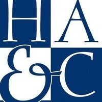 Employer of the Day   Hancock Askew  & Co., LLP