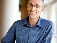 2019 Kavli Distinguished Lecture - Dr. Stuart Parkin
