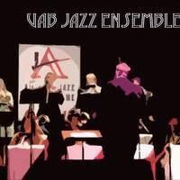 UAB Jazz Ensemble Concert