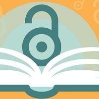 Open Access, Data Management & Grants Compliance (SRA20-0004)