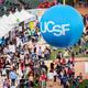 Bay Area Science Festival Info Session