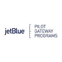 JetBlue University Gateway Program - CFI's