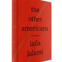 Los Angeles Times Book Club presents Laila Lalami