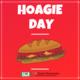Hoagie Day
