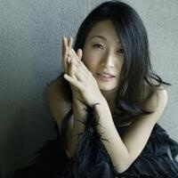 Tri-C Classical Piano Series: Soyeon Kate Lee