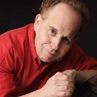 CANCELED: Tri-C Classical Piano Series: Daniel Shapiro