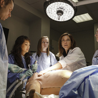 Simulation and Procedural Bootcamp for Emergency Medical Clinicians