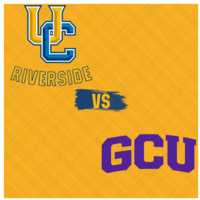 Women's Soccer vs. Grand Canyon University (scrimmage)