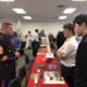 Fall 2019 Job & Internship Fair