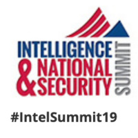 FIU in DC: The Intelligence & National Security Summit