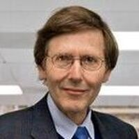 USC Stem Cell Seminar: Arnold Kriegstein, University of California, San Francisco