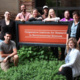 CIRES' RECCS Student Researcher Presentations