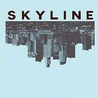 Skyline Artist Showcase