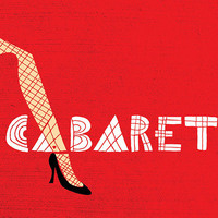 """""""Cabaret"""" Performed by Evolution Theatre Company"""