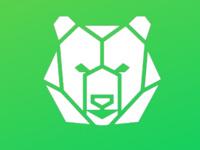 POSTPONED: Cornell's Green Team Summit