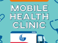 Mobile Health Clinic: Decatur