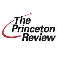 The Princeton Review - Introduction to GRE Exams
