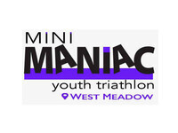 Mini Maniac Youth Triathlon
