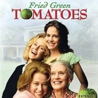 Movie - Fried Green Tomatoes