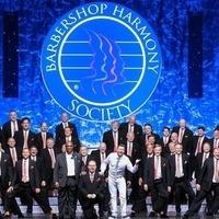 Alexandria Harmonizers present The Circle of Life