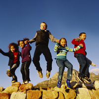 Children's Environmental Health Day