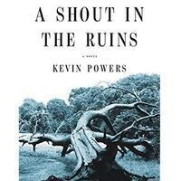 Hopewell Book Group - A Shout In The Ruins