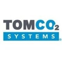Employer of the Day | TOMCO2