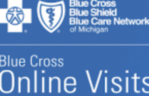 Lunch & Learn: The Value of Blue Cross Online Visits
