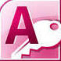 Microsoft Access 2010 - The Answer to Queries in Microsoft Access