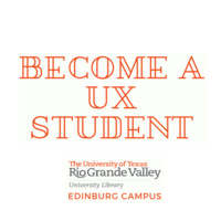 The University Library - Edinburg is hiring for the Fall semester!
