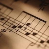 The Chancellor's Concert Series