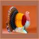 Turkey Basket Drive