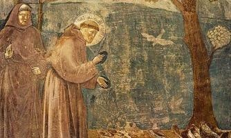 Ignatius the Franciscan: The Franciscan Roots of Jesuit Spirituality
