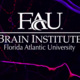 FAU Neuroscience Seminar Series: Communications in Neural Circuits: From Genes to Synapse Formation, Function and Plasticity