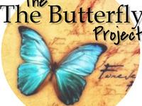 Jessica Lynn: Butterfly Project