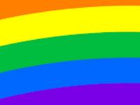 LGBTQ Safe Zone Workshop